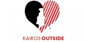 Kairos outside
